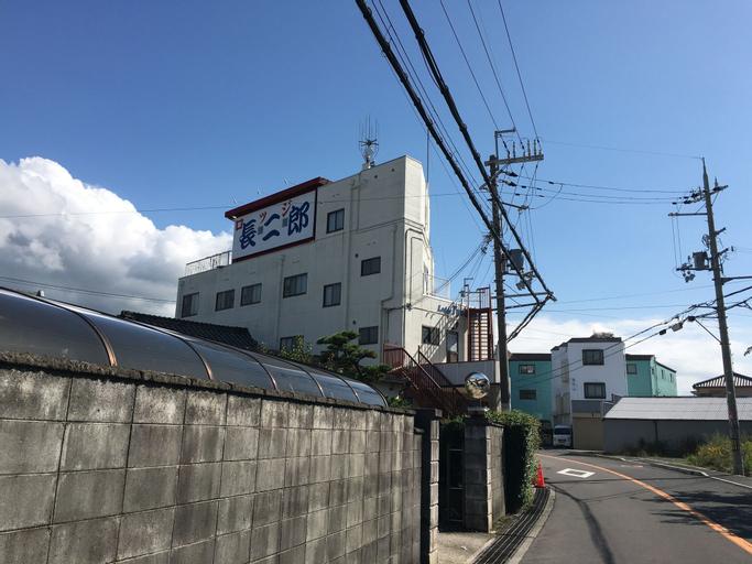 Lodge Tyojirou, Izumisano