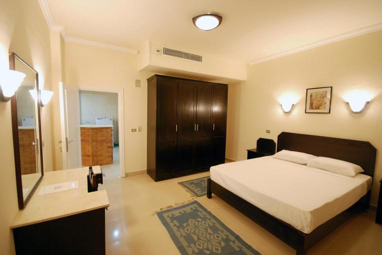 Regina Resort El sokhna, 'Ataqah
