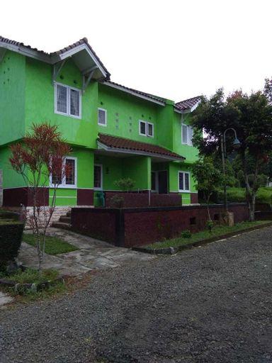 VILLA CIATER HIGHLAND, Subang