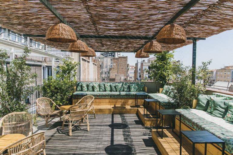 Hotel Casa Bonay, Barcelona