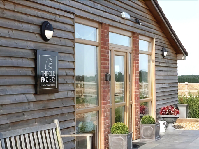 The Old Piggery Guest Accommodation, Central Bedfordshire
