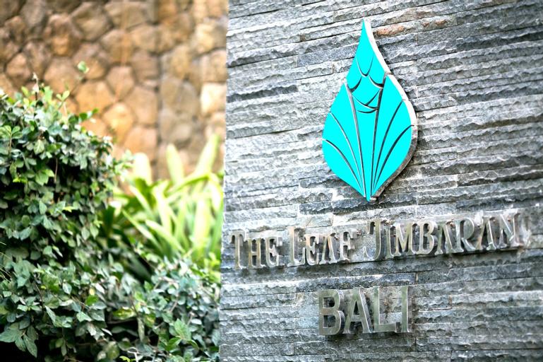 The Leaf Jimbaran Luxury Villas, Badung