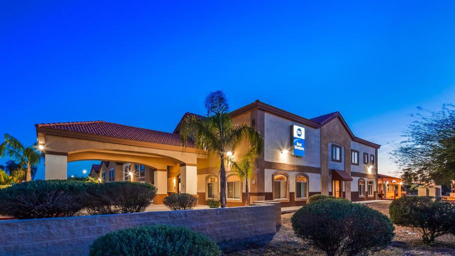 Best Western Tolleson Hotel, Maricopa