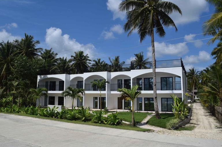 Malinao View Beach Resort, General Luna
