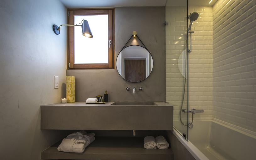 Somewhere Estoril Guesthouse, Cascais
