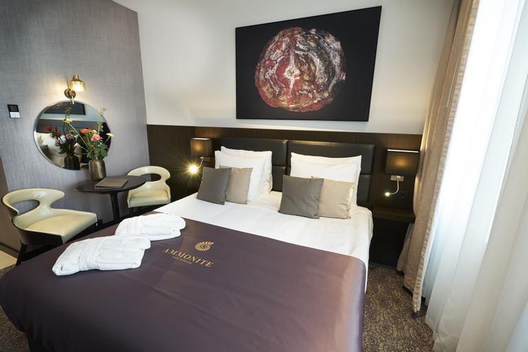 Ammonite Hotel Amsterdam, Amstelveen