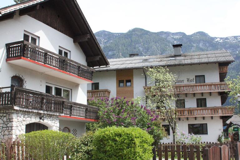 Obertraunerhof, Gmunden