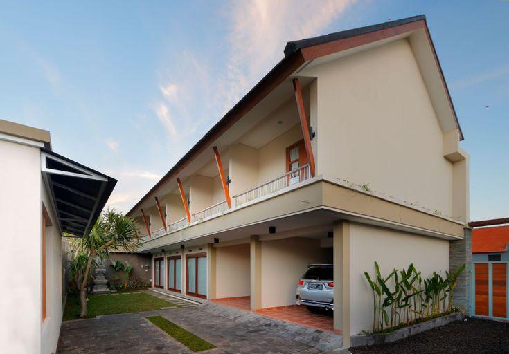 Iconic Bali Living, Denpasar