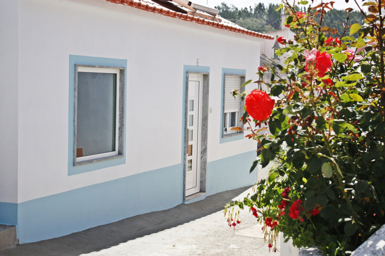 Villaceixe Housestay, Aljezur
