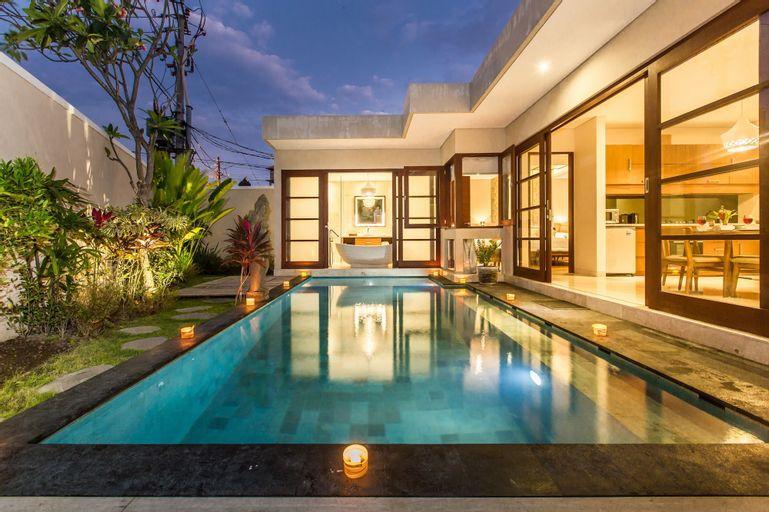 Beautiful Bali Villas, Badung
