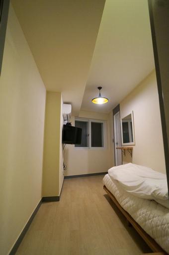 Majung Haus - Hostel, Jung