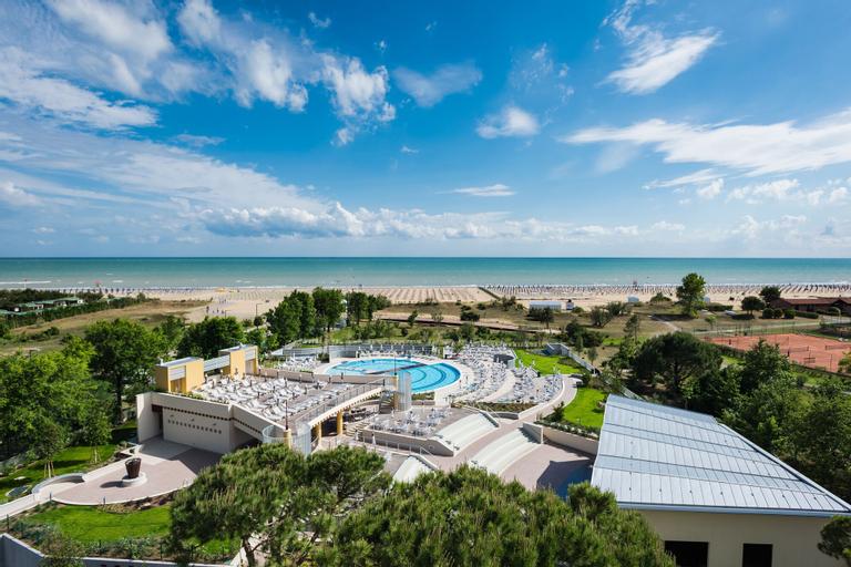 Laguna Park Hotel, Venezia