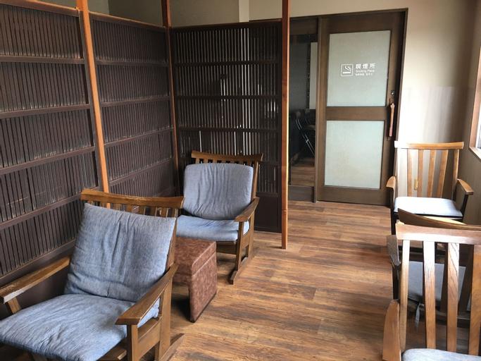 Dormy Inn Takamatsu Hot Spring, Takamatsu