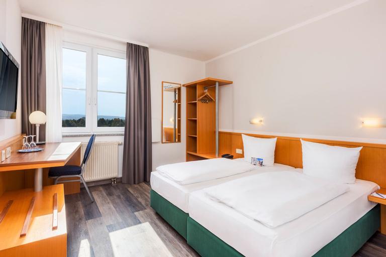 TRYP Dortmund Hotel, Dortmund