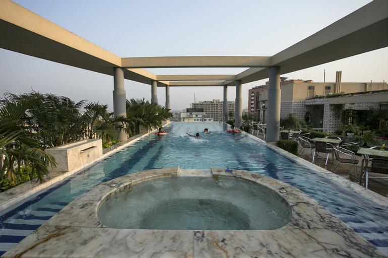 FARS Hotel & Resorts, Dhaka