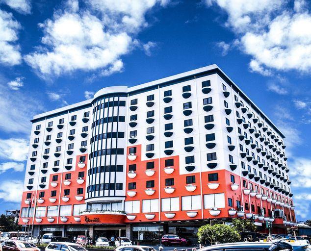 89 Hotel Batam, Batam