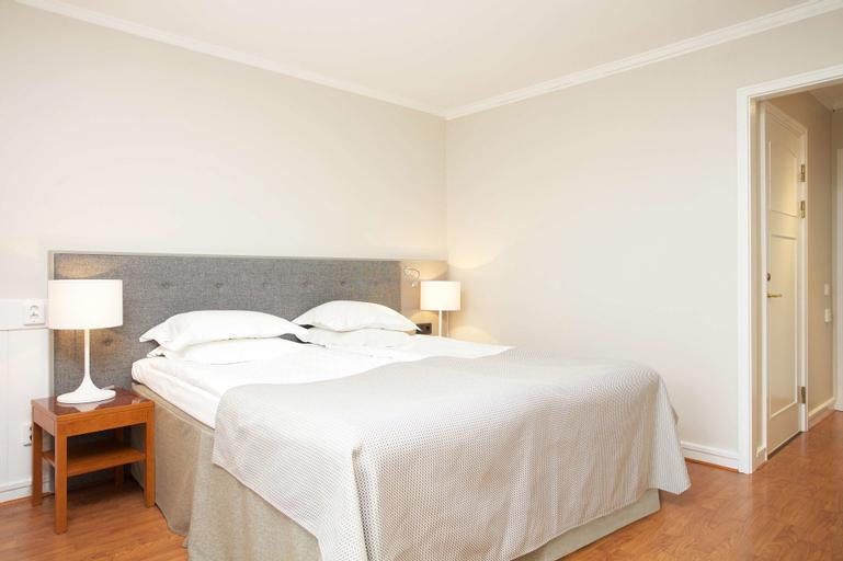Elite Hotel Residens, Malmö
