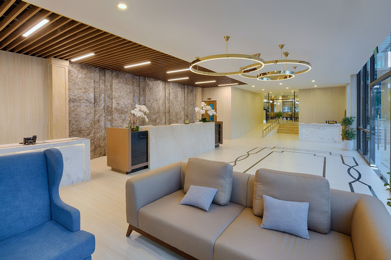 Royal Lotus Halong Resort & Villas, Hạ Long