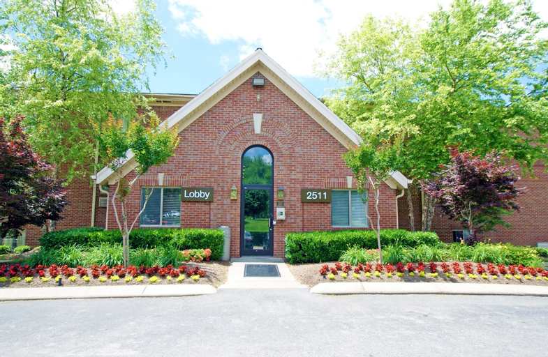 Extended Stay America - Nashville - Airport - Elm Hill Pike, Davidson