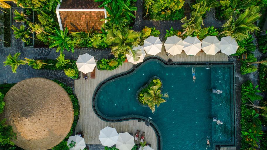 La Siesta Hoi An Resort & Spa, Hội An