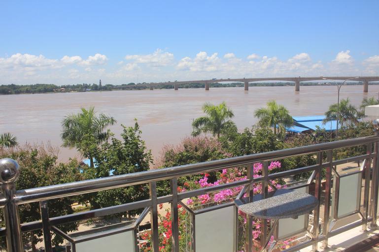 Monorom 2 VIP Hotel, Kampong Cham