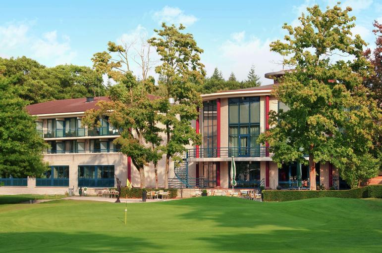 Hilton Royal Parc Soestduinen, Soest