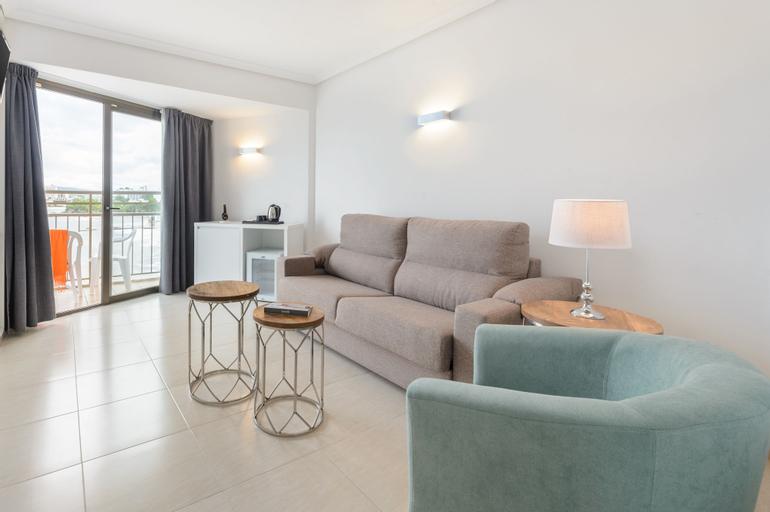 Hotel Playasol San Remo, Baleares