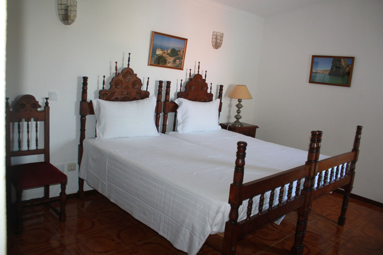 Hotel Alcaide, Portimão