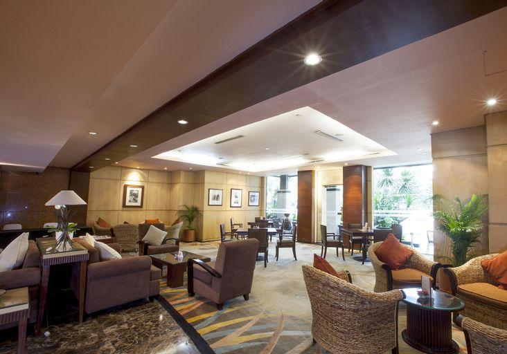 Kristal Hotel Jakarta, South Jakarta