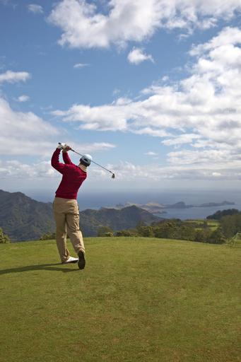 PortoBay Serra Golf, Machico