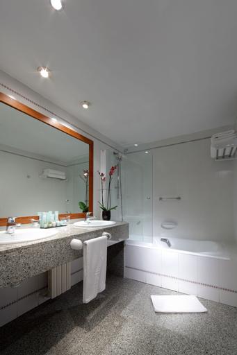 Hotel Sol de Javea, Alicante