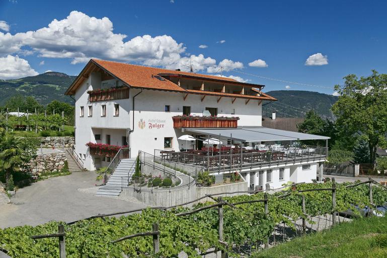 Gasthof Falger, Bolzano