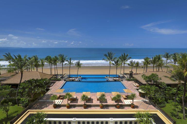 The Legian Bali Hotel, Badung