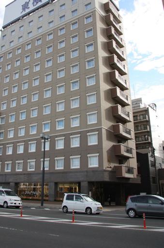 Toyoko Inn Morioka-eki Minami-guchi Ekimae , Morioka