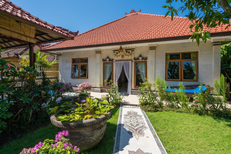 Bali Relax and Comfort, Karangasem
