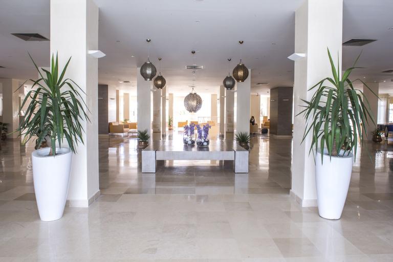 Palm Beach Club Marmara Hammamet, Hammamet