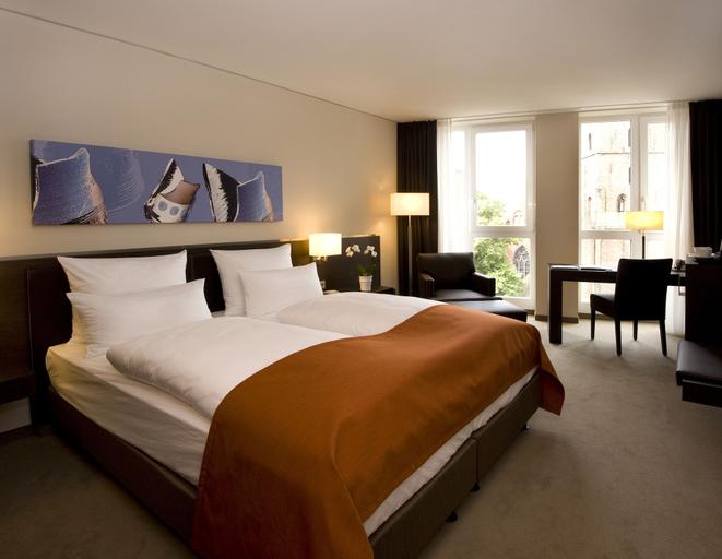 Atlantic Grand Hotel Bremen, Bremen