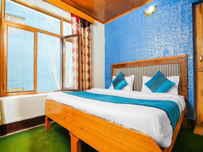 OYO 14082 Hotel Himalayan Stays, Leh (Ladakh)