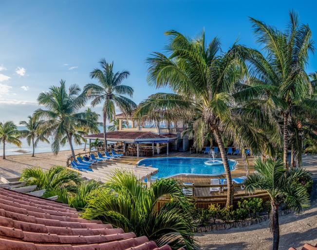Sunbreeze Hotel,