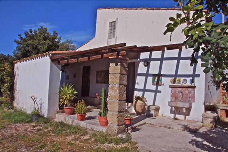 B&B La Ginestra, Agrigento