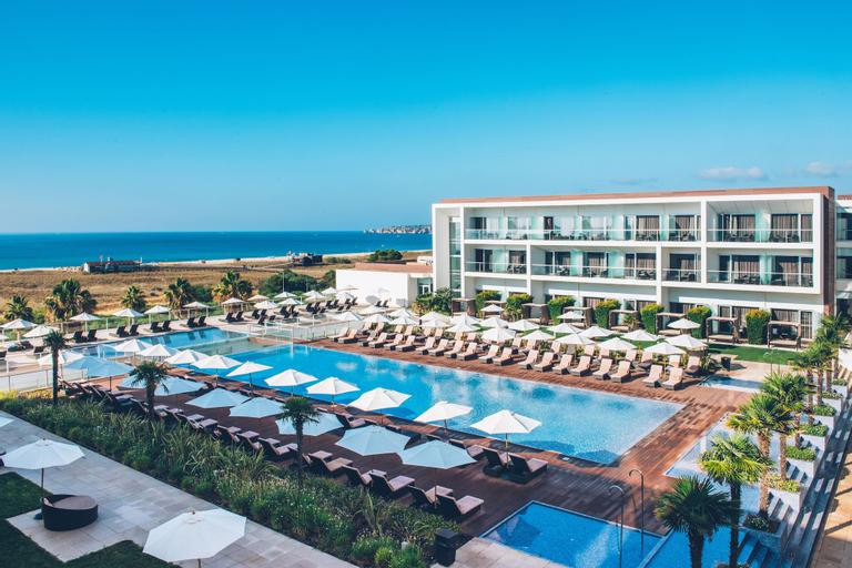 Iberostar Lagos Algarve, Lagos