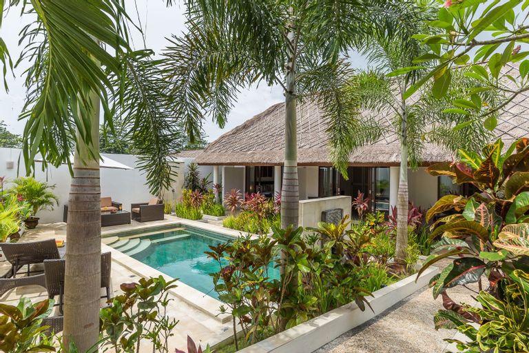 Villa Leelavadee, Badung