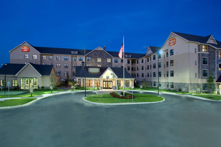 Residence Inn Marriott Dover, Kent