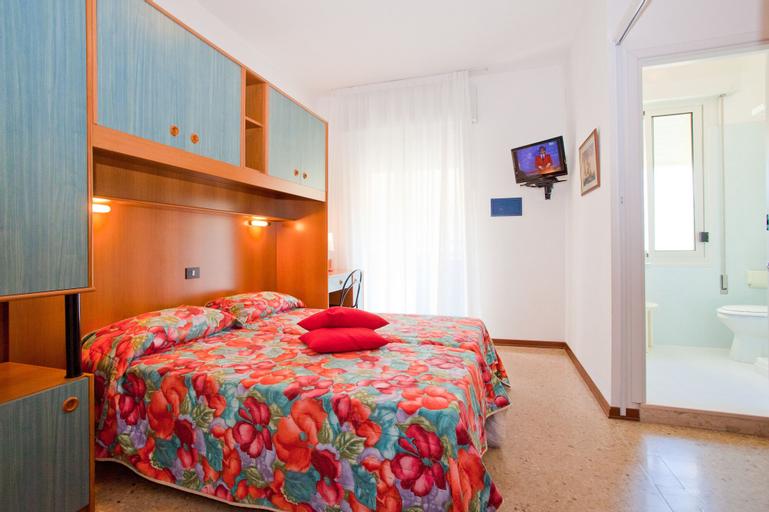 Hotel Catto Suisse, Venezia