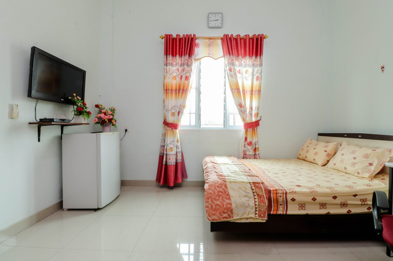 Homestay Duta Plamo Residence Batam, Batam