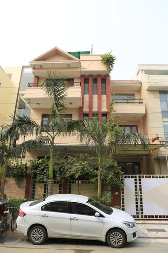 Srishti Home, Gurgaon