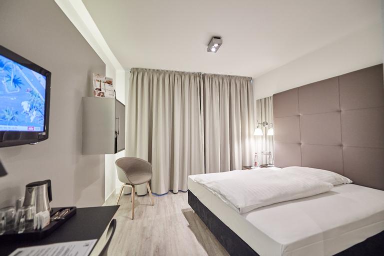 Hotel Amadeus, Region Hannover