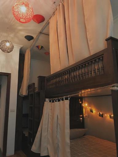 Tre House - Hostel, Hoàn Kiếm