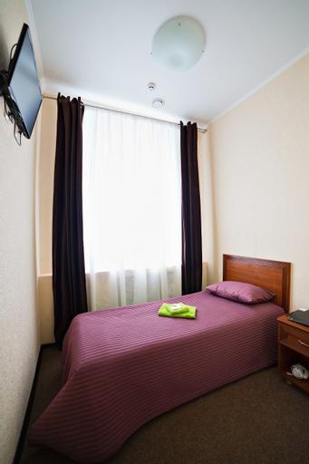 hotel Palermo, Lipetsk