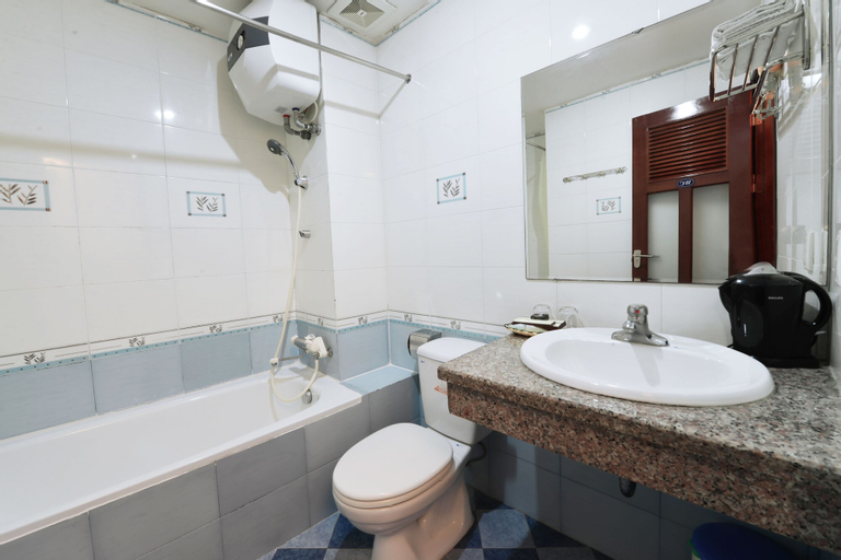 Hanoi 3B Hotel, Hoàn Kiếm